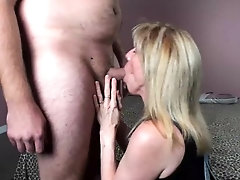 Young Pornhub Member makes MILF Squirt then CUMs in her Ass