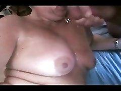 Mirek Ula Masturbacja