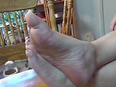 meaty mature soles