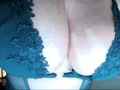 Lovely Mature Webcam Free Big Boobs Porn Video Free ne