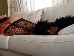 Big Ass Milf Housewife