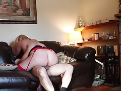 a married woman fucking her neighbor