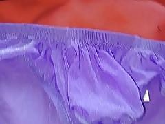 New underwear
