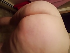 Tinder mature 3 bent over
