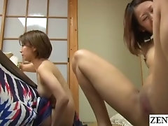 JAV real deal creampie group sex party at dinner Subtitled