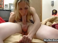 Even Marie Madison has to return the favor every o|4::Blowjob,12::Cumshot,16::Mature,46::Verified Amateurs