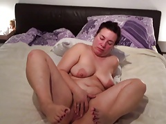 Fatma turkish Premium mom 48 years bbw milf mature chubby