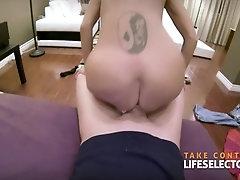 Ava Addams - HUGE BOOBS IN ACTION|1::Big Tits,20::MILF,30::POV,38::HD