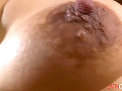 LatinChili Compilation of Hot Babes with Sex Toys|16::Mature,38::HD,44::Compilation,2331::Toys