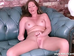 Big boobs Milf Holly Kiss rips open nude pantyhose and fucks toy to orgasm|1::Big Tits,20::MILF,25::Masturbation,38::HD,57::Brunette,2191::Big Ass,233