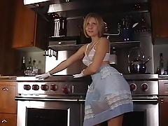 PBB Vintage Girl Solo 03