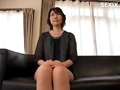 sexix.net - 19959-embz 043 shooting for the first time beautiful mature wife that continued to be two hours non stop