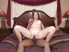 Cuckold Story And BBC M13