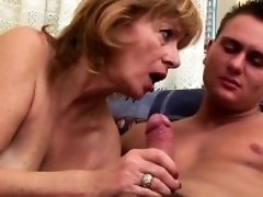 Girls Suck And Fuck Hairy Cock