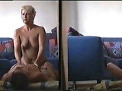 Ex wife hotel cuckold R20