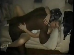 Am hubbys swinger wife with BBC