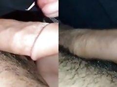 Turk turbanli azgin kadin